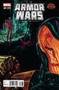Armor Wars Vol 1 1 Del Rey Variant.jpg