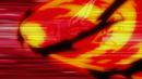 Darkness Phoenix Blade.png