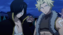 Sting and Rogue ready for battle.png