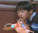 Taiki Goto