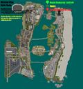 GTAVC Dildo Dodo mission map.png