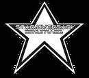 Steven Star/200 (Part 3: Starmiversary)