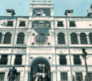 Database: Torre dell'Orologio