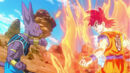 Dragon-ball-goku-vs-bills.jpg