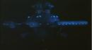 Kraspo's Spaceship (Princess of Space).png