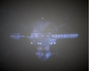 Zumdish's Ship (Two Weeks in Space).png