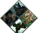 BannedLagiacrus/Discussion of the Week: Fated Four