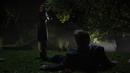 Helena amenaza a Frank con ballesta.png