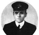 Charles Herbert Lightoller
