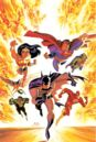 Justice League Adventures TP Textless.jpg