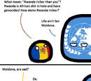 Reddit comics