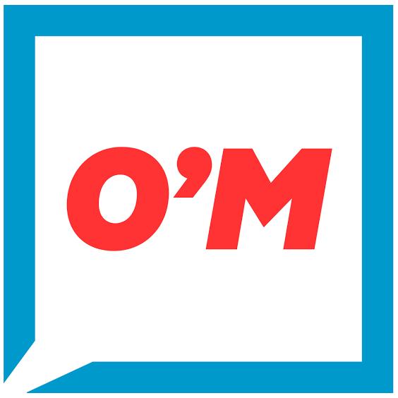 martin omalley presidential campaign 2016 logopedia