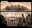 DC Comics series