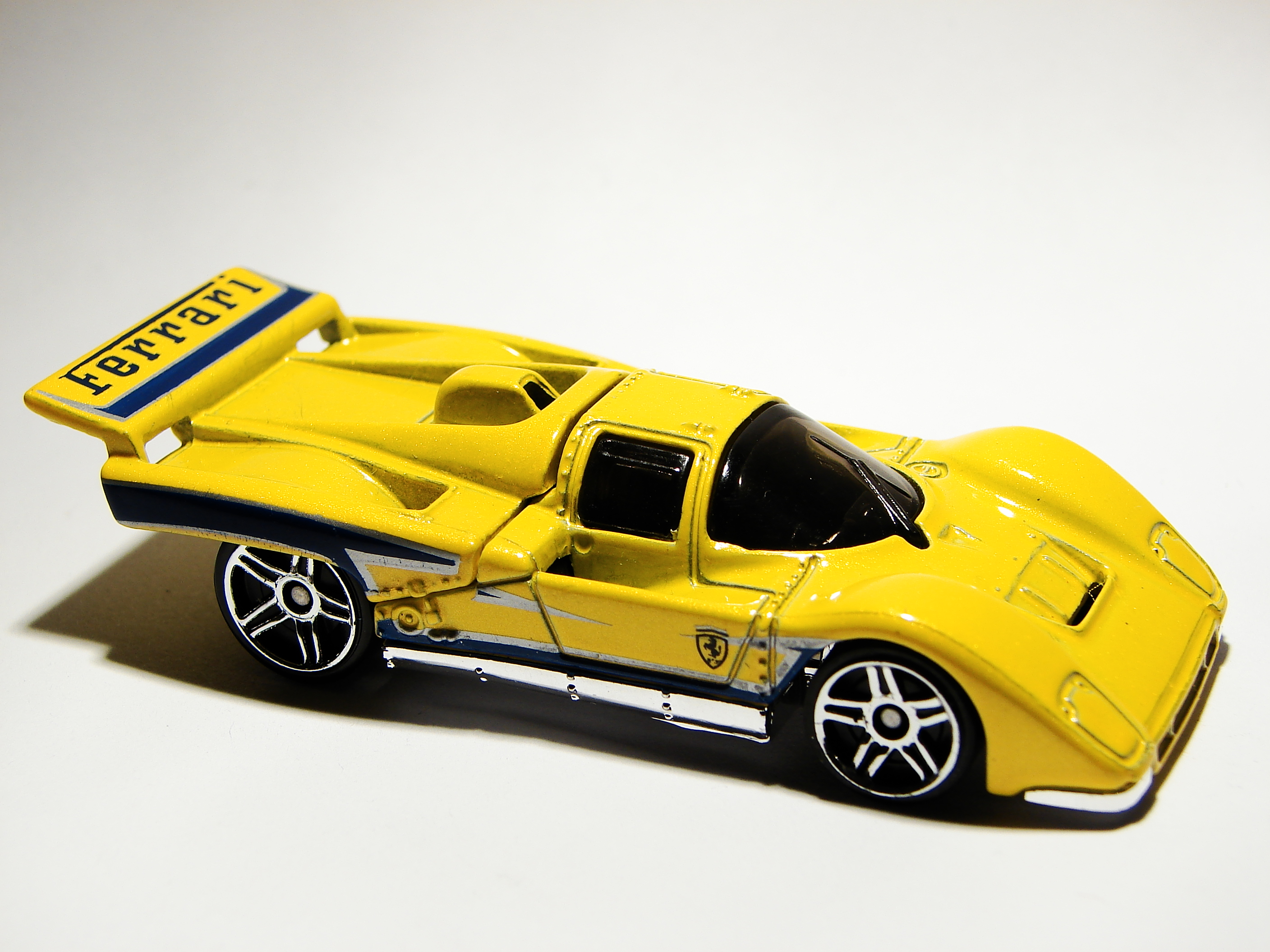 ferrari 512m hot wheels wiki. Black Bedroom Furniture Sets. Home Design Ideas