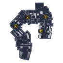 Trainyard - Map with objectives.png