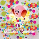 Alliance RainbowLogo.png