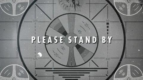 Fallout 4 - Offizieller Trailer