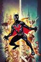 Batman Beyond Vol 5 1 Textless.jpg