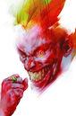 Green Lantern Vol 5 41 Textless Joker Variant.jpg