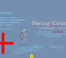 Swing Course v2