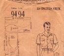Australian Home Journal 9494