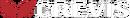 Crevis-GTA4-logo.png
