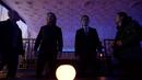Midnight City - Oliver y Maseo en discoteca.png