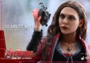 Scarlet Witch Hot Toys 9.jpg