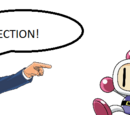 Smasherballs:la pelicula