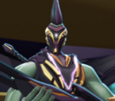 The Ultralink Hunter (Bonus Clip)