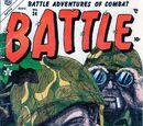 Battle Vol 1 34