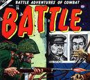 Battle Vol 1 36
