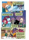 SonicSuperDigest 12-3.jpg