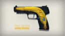 Csgo-five-seven-monkey-business-workshop.jpg