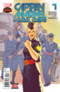 Captain Marvel and the Carol Corps Vol 1 1.jpg