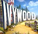 Ivywood Hills
