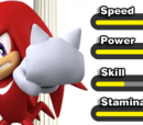 Mario & Sonic-Serie