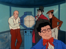 Allied Perpetrators of Evil (Filmation Adventures) 001.png