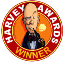 Harvey winner logo1.jpg