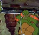 Turtle Line
