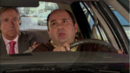 1x04Cabbie.png