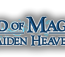 Lord of Magna Wiki