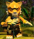 Bronze Tiger Lego Batman 001.png