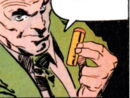 Rapture (Drug) Spider-Man 2099 Vol 1 1.jpg