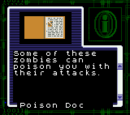 Poison Doc