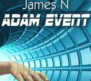 Adam Event