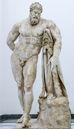 Herakles Farnese.jpg