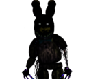 Lockdown (FNAF related)