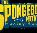 The SpongeBob Movie: Huxley Rules