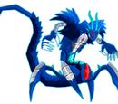 Razer (Electrick's Razenoid)